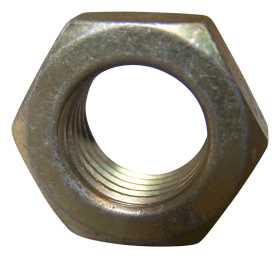 Steering Wheel Nut J4200414